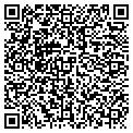 QR code with Dyllis Hair Studio contacts