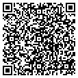 QR code with K B Labs contacts