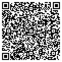 QR code with Manasota's Elite contacts