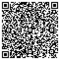 QR code with Tong Ren Herbs Inc contacts