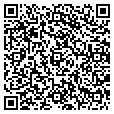 QR code with UIC Parent Co contacts