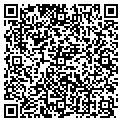 QR code with New York Nails contacts