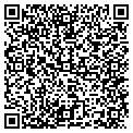 QR code with Noah Lundy Carpentry contacts