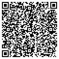 QR code with Travelatrocom LLC contacts