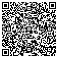 QR code with B & B Liquors contacts