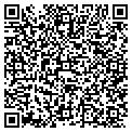 QR code with Action Title Service contacts
