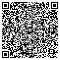 QR code with Best Quality Cleaners contacts