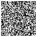 QR code with M Financial Service contacts
