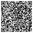 QR code with Jay M Needelman CPA contacts