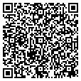 QR code with Jewell Empire Corp contacts