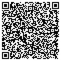 QR code with Destin Truck Tire Service contacts