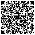 QR code with Heavenly Ham contacts