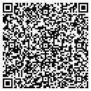 QR code with A 1 Gradall Specialists Inc contacts