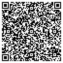 QR code with Alston Electric Supply Co Inc contacts