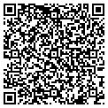 QR code with Luis M Gutierrez Consulting contacts