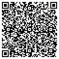QR code with All Pets Dental Clinic contacts