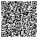 QR code with Miller Deli Bakery contacts