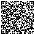 QR code with Martel & Assoc contacts