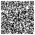QR code with Jessups Plumbing contacts