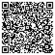 QR code with Refined Records contacts