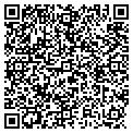 QR code with Dustri Verlag Inc contacts