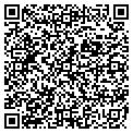QR code with N-Ovations South contacts