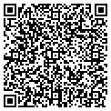 QR code with Davis Hardware Inc contacts