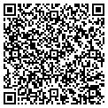 QR code with Galilee Primitive Baptist Charity contacts