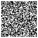 QR code with Master Translating Service Inc contacts