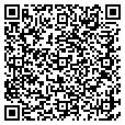 QR code with Cross Key Canvas contacts