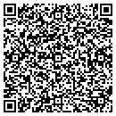 QR code with Stars Millwork & Architectural contacts