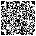 QR code with Js Lawn Maintenance contacts