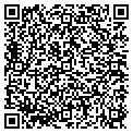 QR code with Fidelity Mutual Mortgage contacts