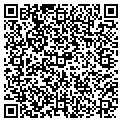 QR code with Oswalt Roofing Inc contacts