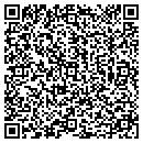 QR code with Reliant Lending Corp of Amer contacts