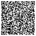 QR code with Hopper Electric Supply Inc contacts