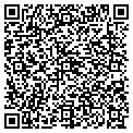 QR code with Foley Atlantis Conslnts Ent contacts