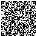 QR code with Bm Contracting LLC contacts