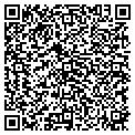 QR code with Kessler Quality Cleaning contacts