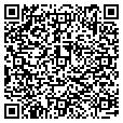 QR code with Newstaff Inc contacts