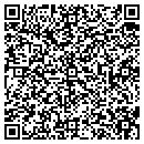 QR code with Latin American Insurance Group contacts