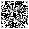 QR code with Heros Subs of Tallahassee In contacts