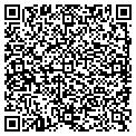 QR code with Affordable Blind Cleaning contacts