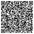 QR code with Zerillos Italian Grill Inc contacts