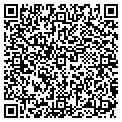 QR code with R V Howard & Assoc Inc contacts
