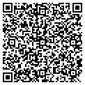 QR code with Quail Timber Plantation contacts