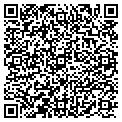 QR code with Zant Tanning Supplies contacts