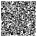 QR code with Andre's & Bobby's Janitorial contacts