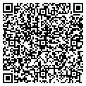 QR code with Lawyers Title Agency-North contacts