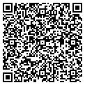QR code with Charlie Vacs contacts